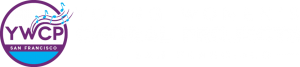 Young Women's Choral Project of San Francisco