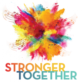 stronger_together-500x500