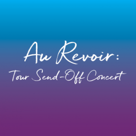 concert-image-placeholders6