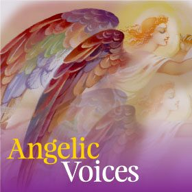 angelicvoices
