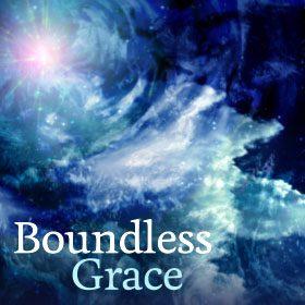 boundlessgrace