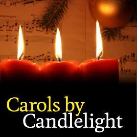 carolsbycandlelight